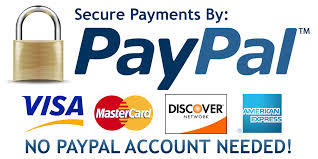 logo_paypal_completo